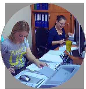 biuro-rachunkowe-wronki