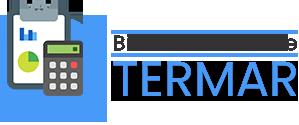 Biuro rachunkowe Wieleń – TERMAR